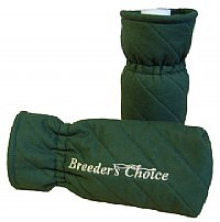 Breeder's Choice Collection Bottle Cover
