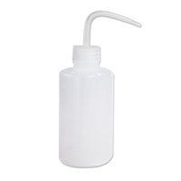 500ml Wash Bottle