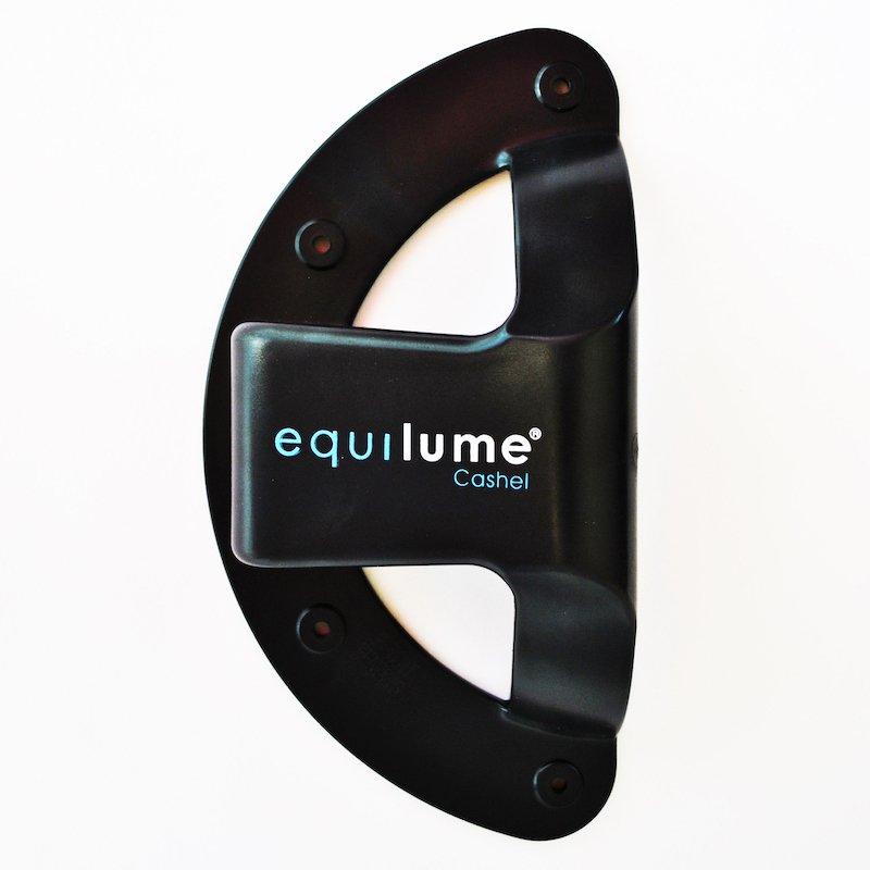 Equilume Replacement Cup