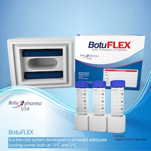 BotuFlex - Click Image to Close