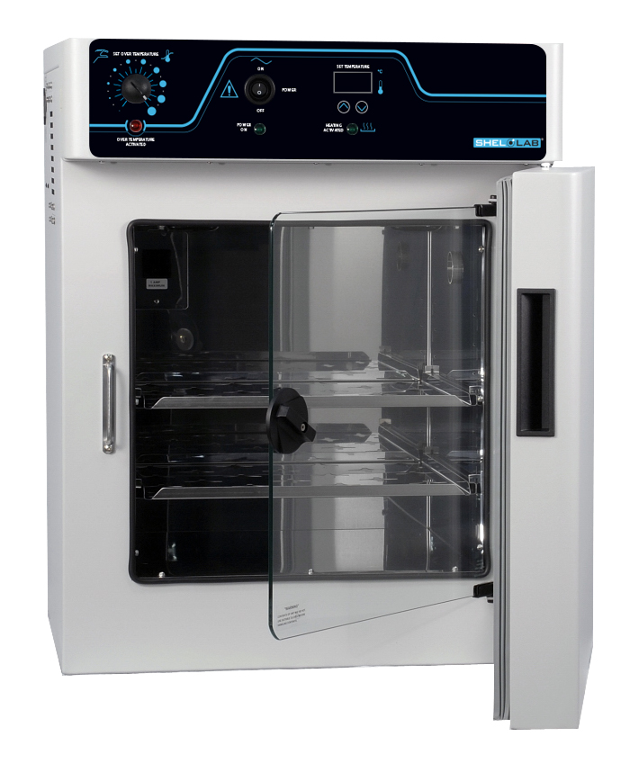 General Purpose Laboratory Incubator 2.0 cu.ft.