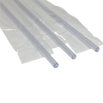 "21"" Sterile Infusion/Insemination Pipette *Drilled"